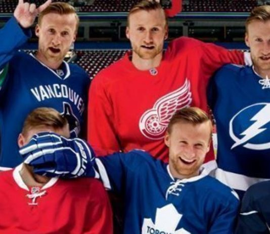 Will Steven Stamkos sign with the Toronto Maple Leafs?