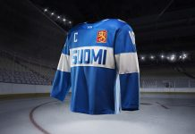 Team Finland roster projections for the 2016 World Cup of Hockey