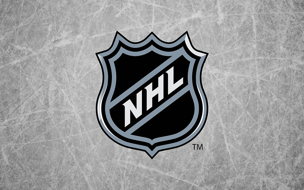 NHL trade rumors - NHL Logo