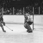 Montreal Canadiens 1971