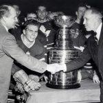 Toronto Maple Leafs 1949