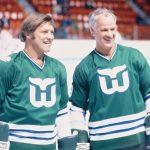 Hartford Whalers May 23 NHL History
