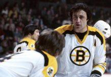 May 15 NHL History - The Phil Esposito trade