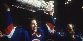 May 16 NHL History