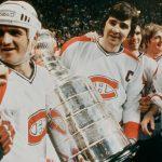 Montreal Canadiens 1979 - May 21 NHL History