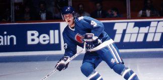 Mats Sundin June 17 NHL History