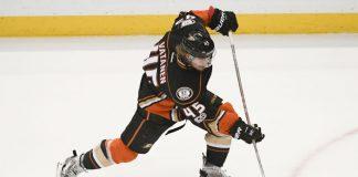 Sami Vatanen NHL trade rumors June 8, 2017