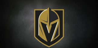 Vegas Golden Knights Projected lineup