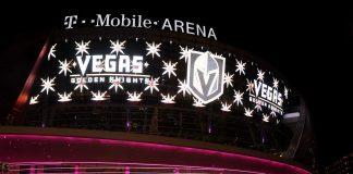 Vegas Golden Knights trade rumors - June 12, 2017