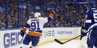John Tavares NHL Trade Rumors