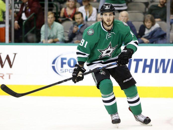 Tyler Seguin July 4 NHL History