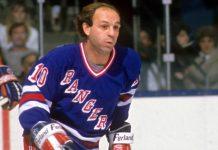 Guy Lafleur August 19 NHL History