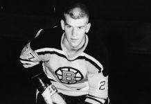 Bobby Orr September 3 NHL History
