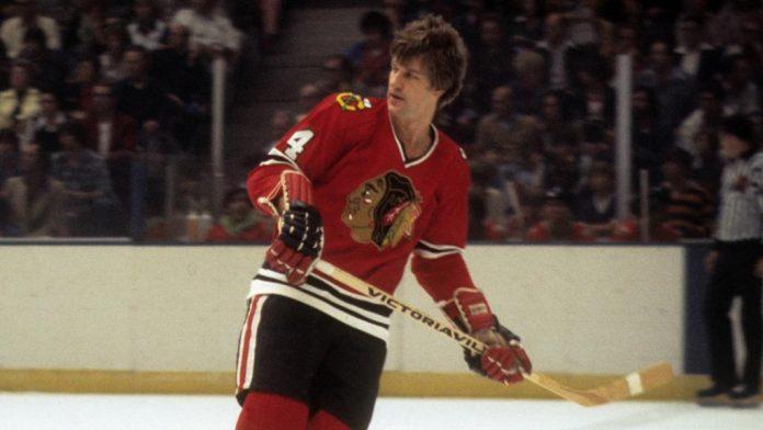 Bobby Orr October 24 NHL History