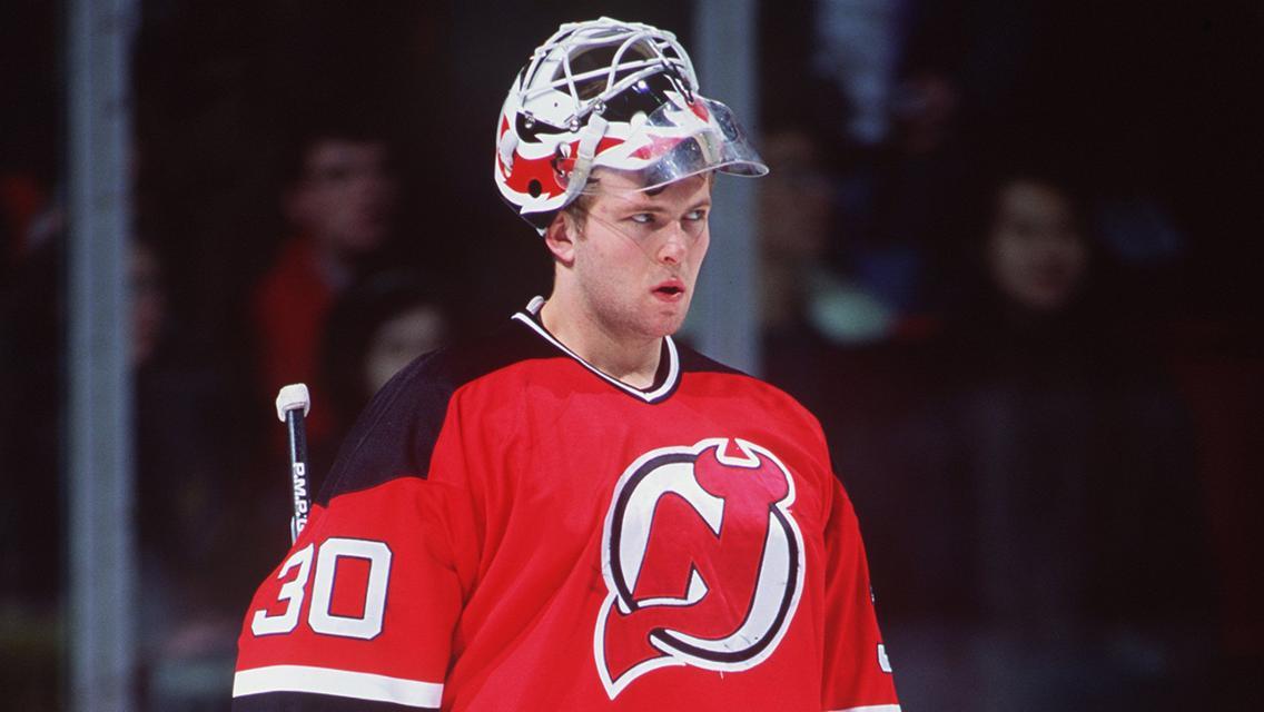 October 20 Nhl History Hockey History Nhl Trade Rumors