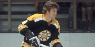 Bobby Orr November 15 NHL History
