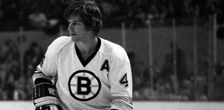 Bobby Orr December 14 NHL History
