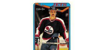 Doug Smail December 20 NHL History