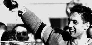 Jean Beliveau December 2 NHL History