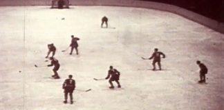 Toronto Arenas December 19 NHL History