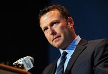 Martin Brodeur retires - January 29 NHL history