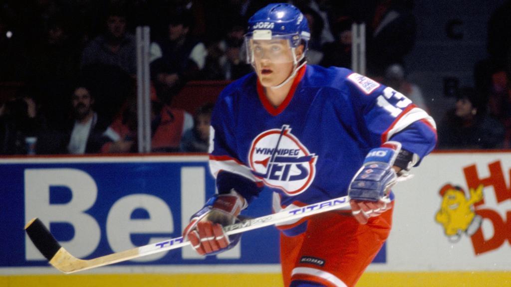 February 28 NHL History | Feb 28 NHL History | www.nhltraderumor.com