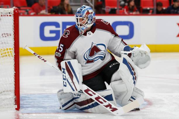 NHL Trade Rumors June 29, 2018 - www nhltraderumor com