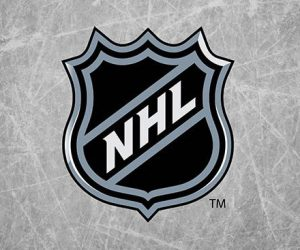 NHL Logo - Hockey Trade Rumors