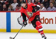 Bobby Ryan NHL Trade Rumors September 19, 2018