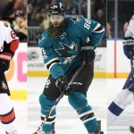 Top 30 Defenceman Point Projections 2018-2019