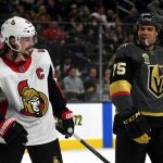 Erik Karlsson NHL Trade Rumors September 11, 2018