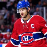 Max Pacioretty NHL Trade Rumors September 5, 2018