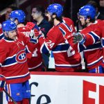 Montreal Canadiens NHL Trade Rumors September 12, 2018