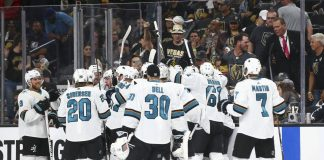 San Jose Sharks NHL Trade Rumors September 10, 2018