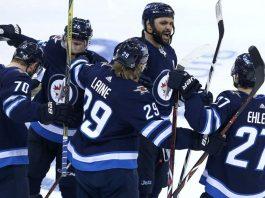 Winnipeg Jets September 18, 2018 NHL Trade Rumors