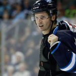 Jacob Trouba NHL Trade Rumors October 24, 2018