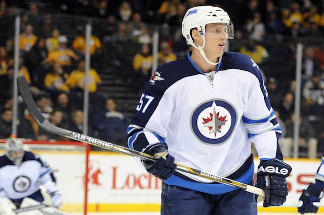 Tyler Myers NHL Trade Rumors October 11, 2018