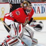 Craig Anderson NHL Trade Rumors December 18, 2018