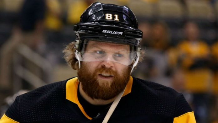 Phil Kessel trade rumors - will he be traded to the Minnesota Wild?