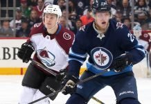 When will Patrik Laine and Mikko Rantanen sign a new contract?