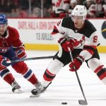 Will the Montreal Canadiens attempt to make a trade for Taylor Hall?