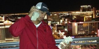 Evander Kane files for Bankruptcy