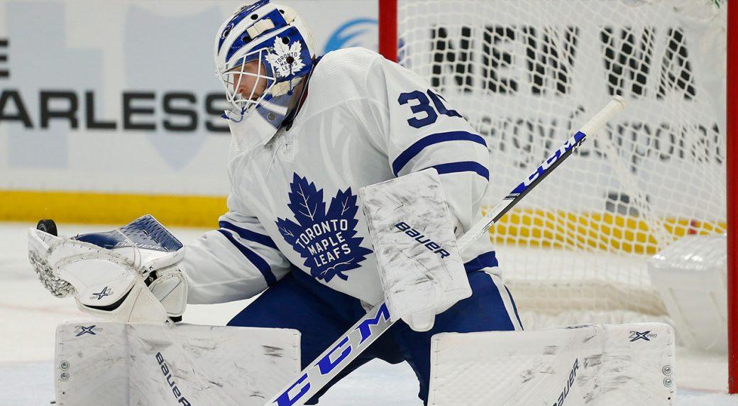 Nhl Rumors Leafs Bruins Canadiens