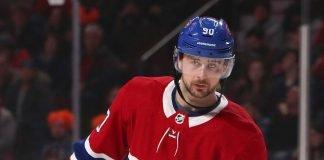 Will the Colorado Avalanche make a trade for Tomas Tatar?