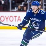 Will the Vancouver Canucks trade Brock Boeser?