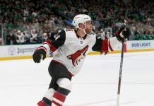 Will the Montreal Canadiens sign Taylor Hall?