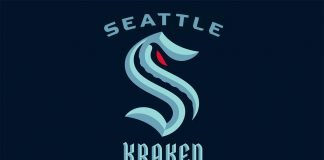 Seattle Kraken expansion draft roster