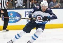 Philadelphia Flyers, Carolina Hurricanes, Columbus Blue Jackets interested in Patrik Laine