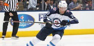 Philadelphia Flyers, Carolina Hurricanes, Columbus Blue Jackets interested in Patrik Laine