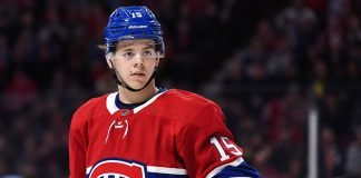 What will the Montreal Canadiens do this offseason? They will look to re-sign Danault, Lehkonen and Kotkaniemi.